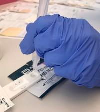Covid-coronavirus-Test-rápido-antigenos