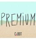 CABOT-Premium-300x336