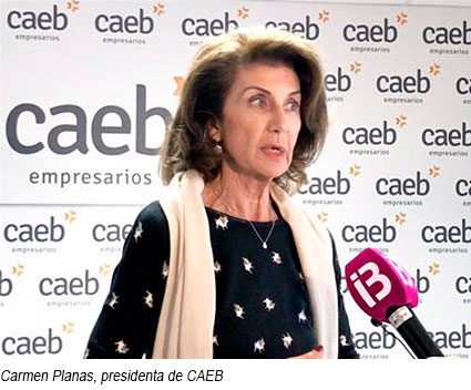 Carmen-Planas-CAEB