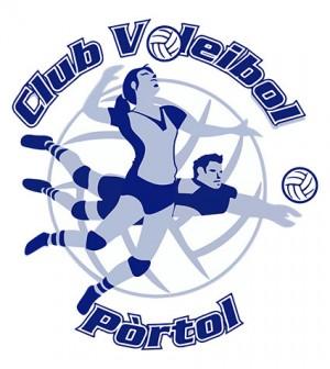 Logo-CV-Portol-NUEVO