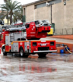 bombers-de-Mallorca-1