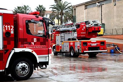 bombers-de-Mallorca-2