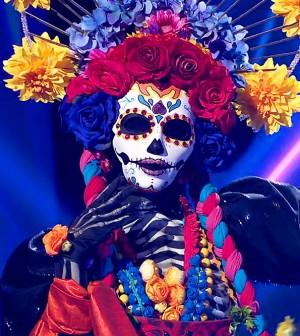 mask-singer-catrina