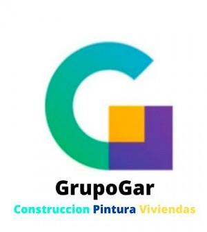 Logo-GrupGar
