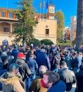 Manifestación-hostelería-