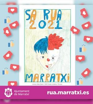 Sa-Rua-Marratxi-2021-2