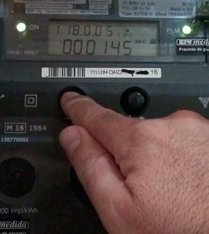contador-electrico-ziv