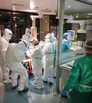 covid-coronavirus-hospital