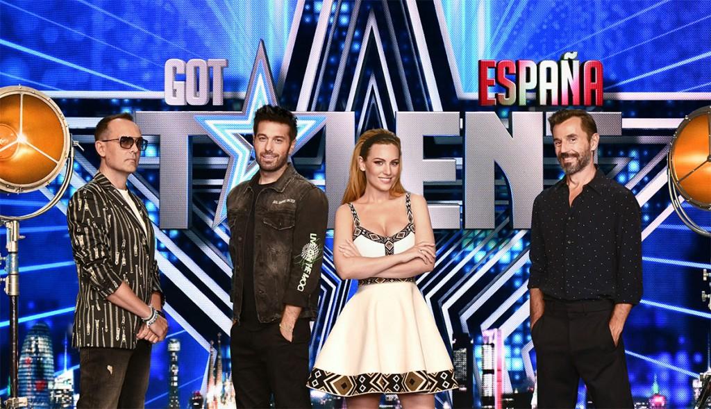got-talent-t5
