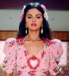 Disfraz-Frida-Kahlo