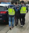 Policía-detenidos-1