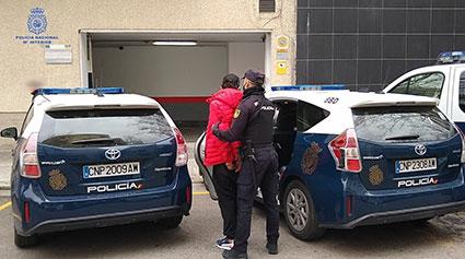 Policía-detenidos-2