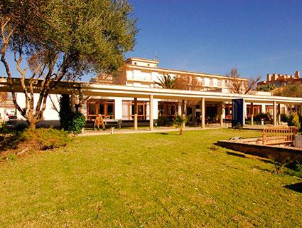 Residencia-Llar-de-Palma