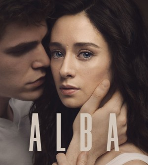 alba-a3