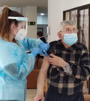 covid-coronavirus-centro-dia-vacuna