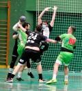 handbol-Marratxí