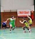 handbol-Marratxi-1