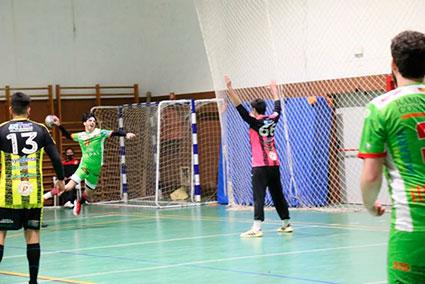 handbol-Marratxi-3