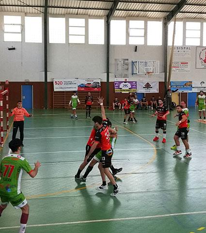 Handbol-Marratxi-2021-1