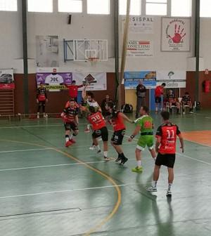 Handbol-Marratxi-2021-2