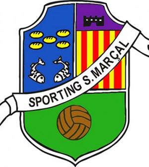 Logo-sporting-sant-Marçal