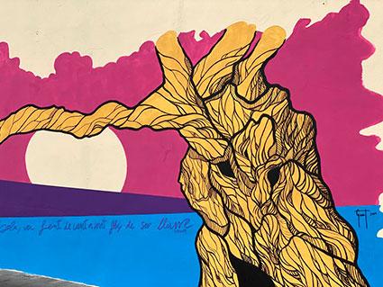 Mural-Llorenç-Garrit--1