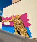 Mural-Llorenç-Garrit--2