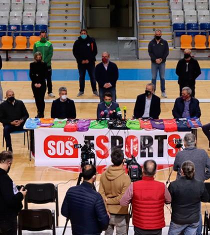 Sos-Sports-1
