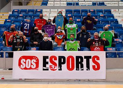 Sos-Sports-2