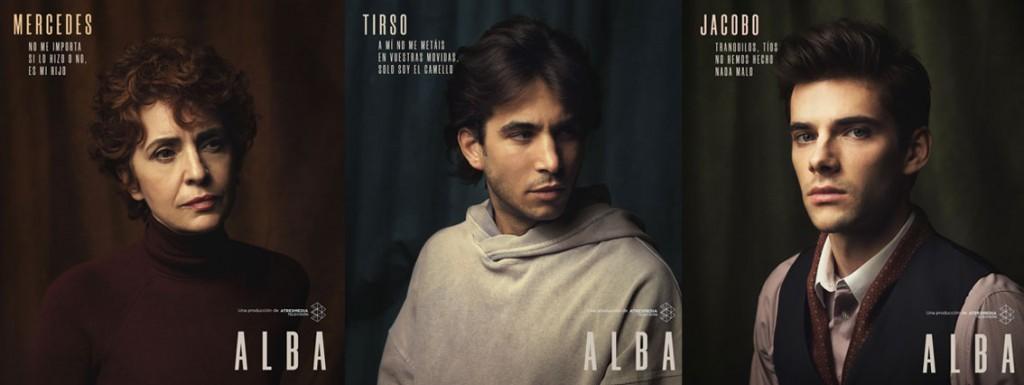 alba-personajes-2