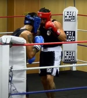 boxeo-balear