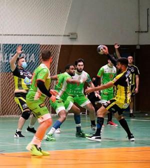 handbol-2