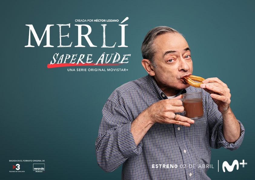 merli-2-sapere