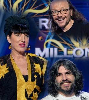 millonario-3