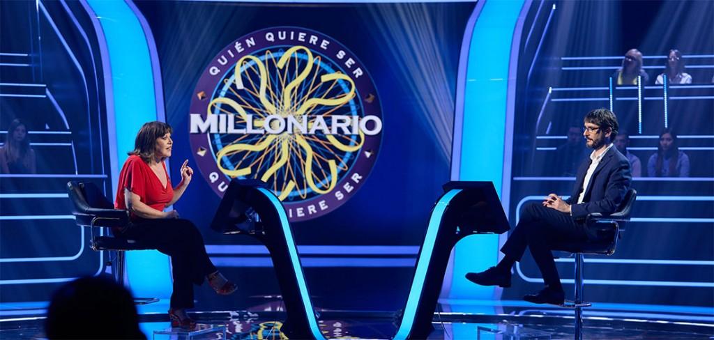 quien-quiere-ser-millonario-4