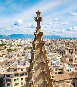 Catedral-de-Mallorca-vista-aerea