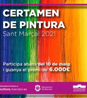 Certamen-Sant-Marçal-2021