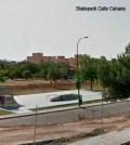 El-Skate-Park-de-la-calle-Cabana-e1380442935473