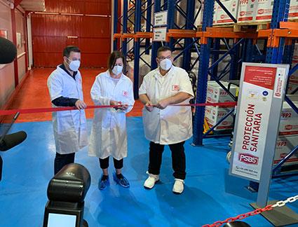 Fabrica-Marratxi-Mascarillas-FFP2-2