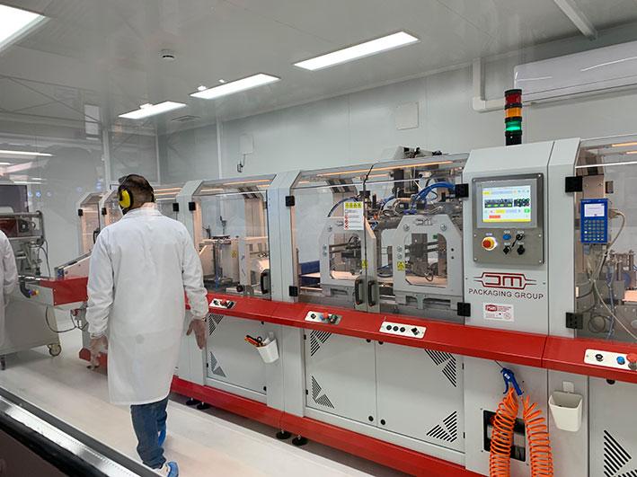 Fabrica-Marratxi-Mascarillas-FFP2-4