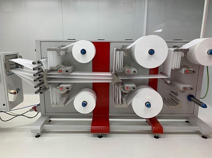 Fabrica-Marratxi-Mascarillas-FFP2-5