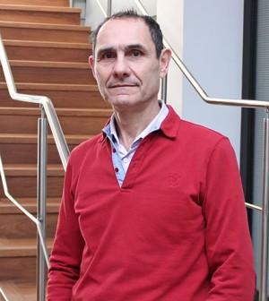 Federico-Hermosel