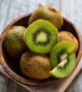 Kiwi-1