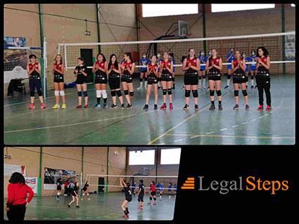 Legal-Steps-Foto