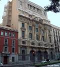Ministerio_de_Educación-España