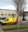 Son-Espases-ambulancia