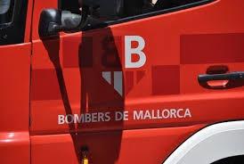 bombers_de Mallorca 2