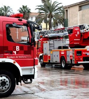 bombers_de-Mallorca