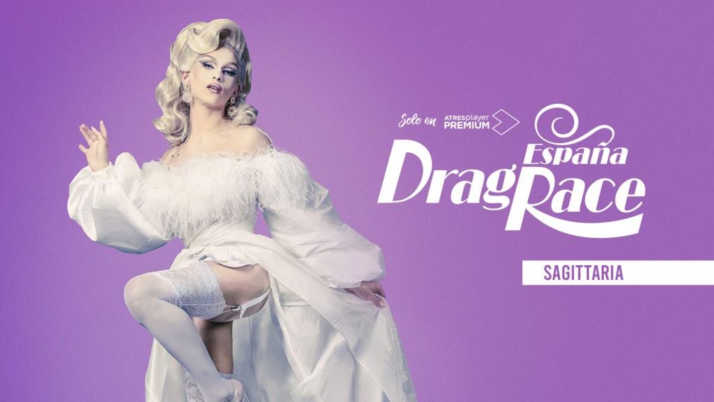 drag1