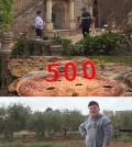 500-uep